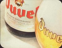 Beer coaster moortgat-62-small