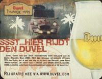 Beer coaster moortgat-67-small