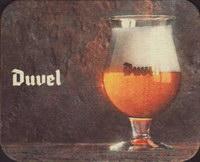 Beer coaster moortgat-72-small