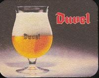 Beer coaster moortgat-8
