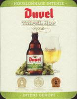 Beer coaster moortgat-86-small