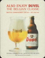 Beer coaster moortgat-91-small