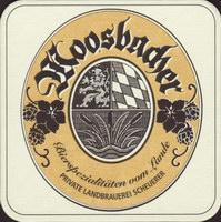 Bierdeckelmoosbacher-privat-landbrauerei-1-small