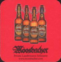 Bierdeckelmoosbacher-privat-landbrauerei-2-small