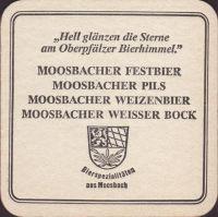 Bierdeckelmoosbacher-privat-landbrauerei-4-small