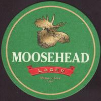 Pivní tácek moosehead-10-oboje-small