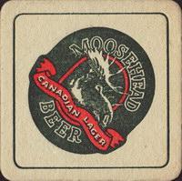 Pivní tácek moosehead-13-small