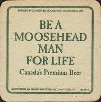 Pivní tácek moosehead-13-zadek-small