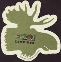 Pivní tácek moosehead-14-small