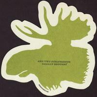 Pivní tácek moosehead-14-zadek-small