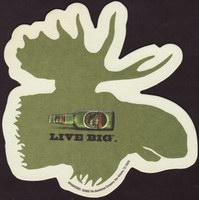 Pivní tácek moosehead-15-small