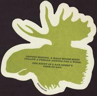 Pivní tácek moosehead-15-zadek-small