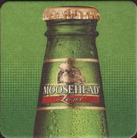 Pivní tácek moosehead-16-small