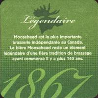 Pivní tácek moosehead-16-zadek-small