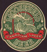 Pivní tácek moosehead-17-oboje-small