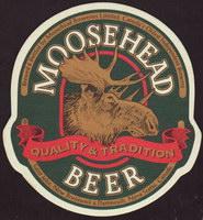 Pivní tácek moosehead-19-small
