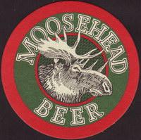 Pivní tácek moosehead-24-small