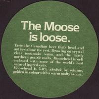 Pivní tácek moosehead-24-zadek-small
