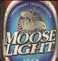 Pivní tácek moosehead-27-small