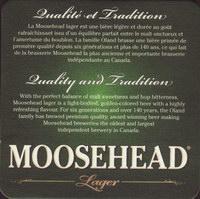 Pivní tácek moosehead-29-zadek-small