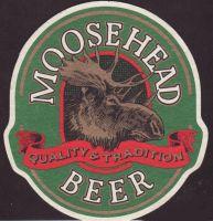 Pivní tácek moosehead-30-small