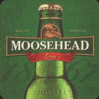 Pivní tácek moosehead-31-small