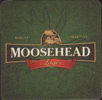 Pivní tácek moosehead-36-small