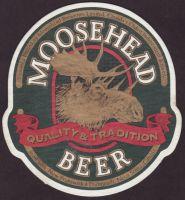 Pivní tácek moosehead-39-small