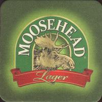 Pivní tácek moosehead-6-small