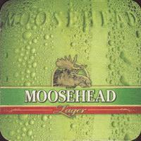 Pivní tácek moosehead-6-zadek-small