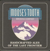 Beer coaster mooses-tooth-1-small