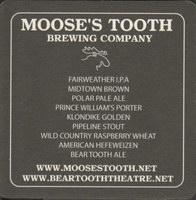 Beer coaster mooses-tooth-1-zadek-small