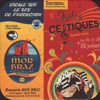 Pivní tácek mor-braz-2-small