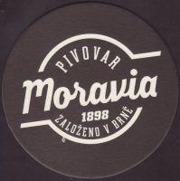 Pivní tácek moravia-2-small