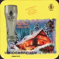 Pivní tácek moravsky-krumlov-12-small