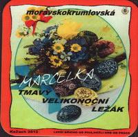 Pivní tácek moravsky-krumlov-13-small