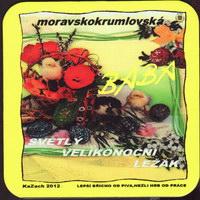 Pivní tácek moravsky-krumlov-14-small