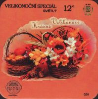 Pivní tácek moravsky-krumlov-20-small
