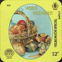 Pivní tácek moravsky-krumlov-22-small