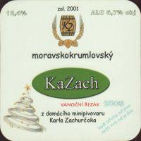 Pivní tácek moravsky-krumlov-24-small