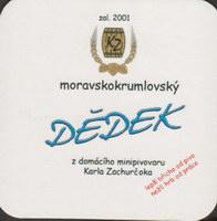 Pivní tácek moravsky-krumlov-3-small