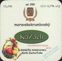 Pivní tácek moravsky-krumlov-33-small