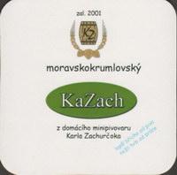 Pivní tácek moravsky-krumlov-4-small