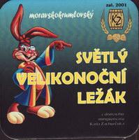 Pivní tácek moravsky-krumlov-5-small