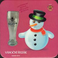 Pivní tácek moravsky-krumlov-9-small