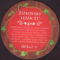 Bierdeckelmoravsky-zizkov-1-zadek