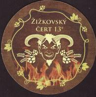 Bierdeckelmoravsky-zizkov-2-zadek-small