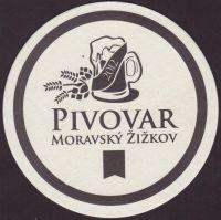 Bierdeckelmoravsky-zizkov-6-small