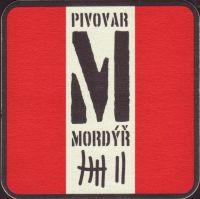 Pivní tácek mordyr-2-small
