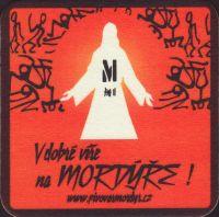 Pivní tácek mordyr-3-small
